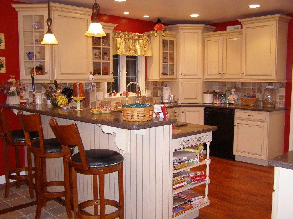 можете картинки барных стоек на кухне достаточно яркие