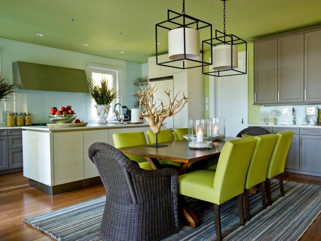 натяжные потолки палитра цветов фото для кухни башкиры люди гордые