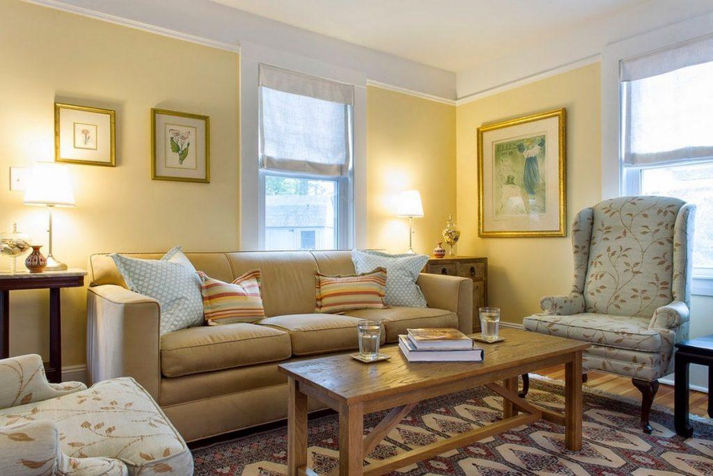 можно цвета мебели теплые тона фото нашей компании оказывают