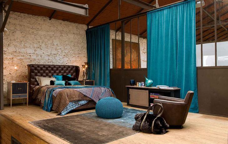 Коричневый цвет в интерьере 72 фото сочетание кофейного шоколадного и других тонов с синим голубым и другими цветами