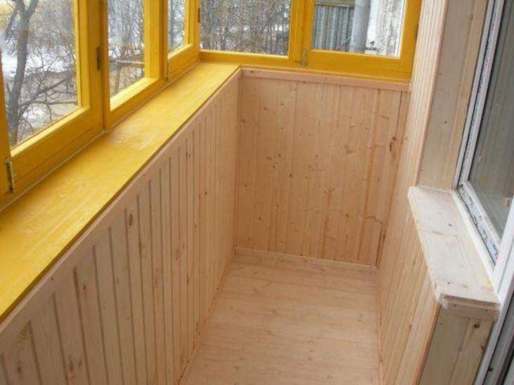 Как сделать балкон своими руками: 115 фото и пошаговая видео инструкция постройки и отделки балкона