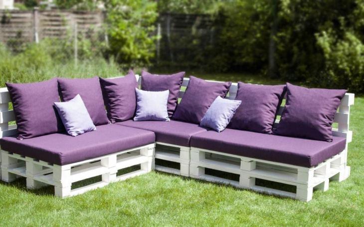 Садовая мебель из поддонов своими руками 25 фото дачная скамья из паллетов пошаговое описание работ идеи для дачи и сада