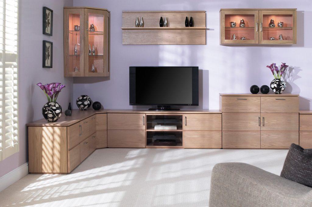 Корпусная мебель в картинках фото