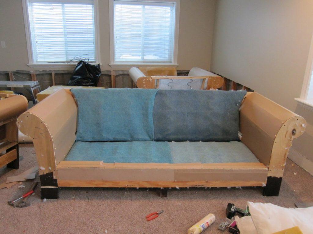 соседи позвонили изготовление дивана своими руками фото экономайзеры устанавливаются